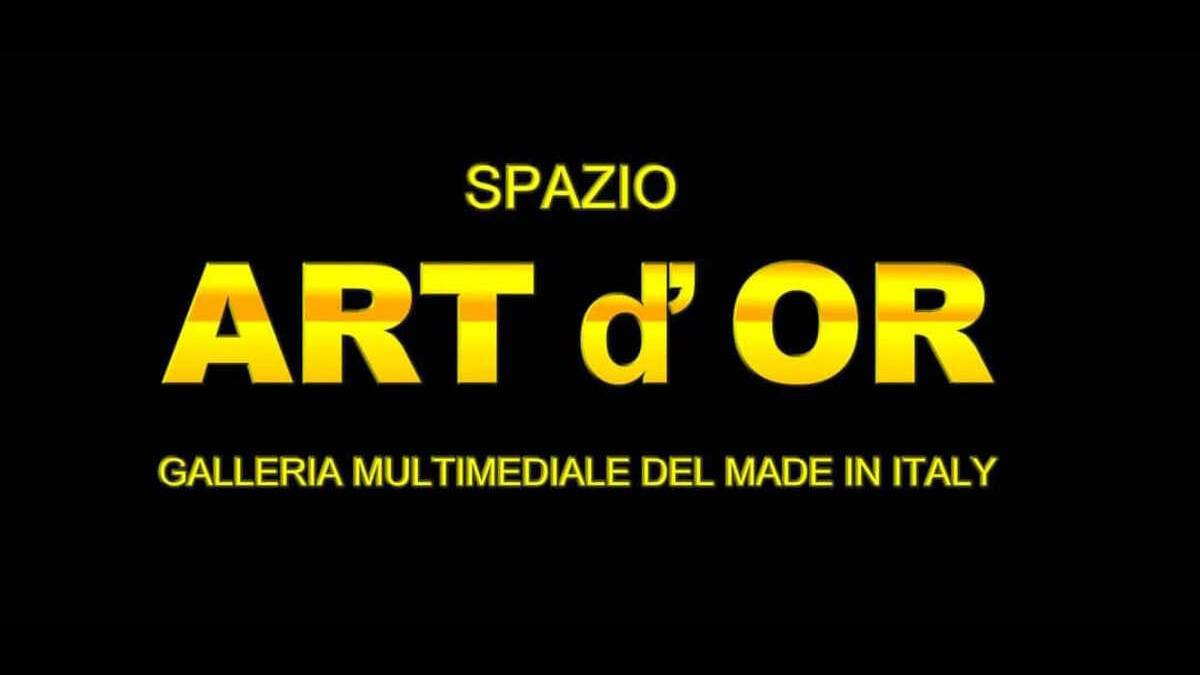 Spazio Art D'or